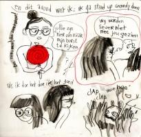 Valentine Gallardo - Het Relaas van Petra Truant