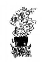 zie http://www.relaas.be/portfolio-item/het-zwarte-elixir-van-katharina-smets/
