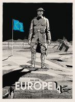 Europe 14-14 (2014)