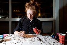 Anne Stalinski (foto: Simple Studio)