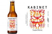 Kabinett - SuperNova