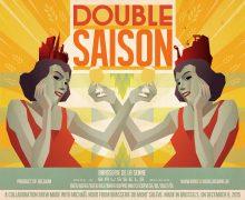 Double Saison