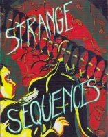 Strange Sequences
