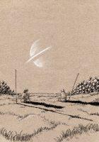 21-Saturnus-sequens-4-JPEG