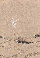 9-Saturnus-sequens-2-JPEG