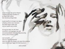 gedicht-rouwk