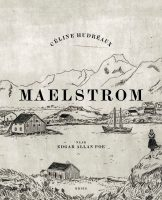 Maelstroom