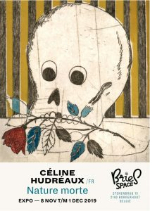 postkaart-Céline-Hudréaux_recto-NETTO-kopie-2