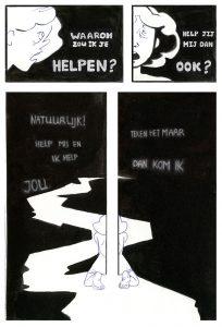 blauwplekje-p05