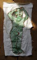 Babé-004---Linogravure