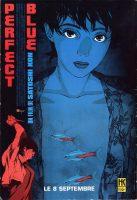 Perfect Blue (Satoshi Kon)