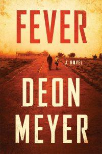 Fever (Deon Meyer)