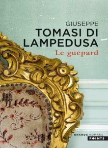 Le Guépard (Tomasi di Lampedusa)