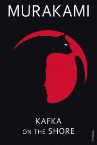 Kafka on the shore (Murakami)