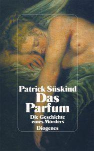 Het Parfum (Patrick Süskind)