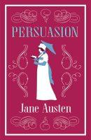 Persuasion (Jane Austen)