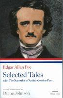 Selected Tales (Edgar Allan Poe)