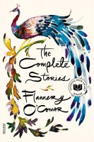 The Complete Storied (Flannery O'Connor)
