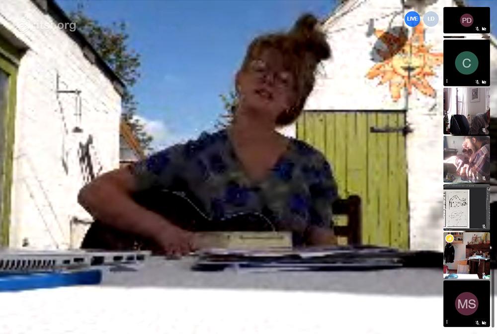 Silke Catteeuw-De Smul