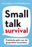 Small talk survival (Lize Luyben)
