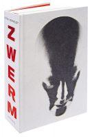 Zwerm (Peter Verhelst)