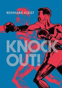 Knock-Out! (Reinhard Kleist)