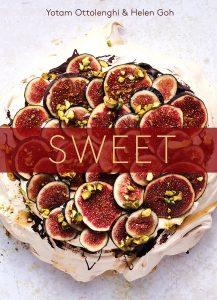 Sweet (Ottolenghi)