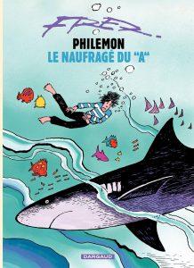 Philemon (Fred)