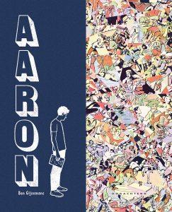 aaron02