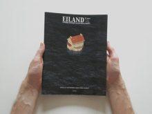 Eiland #03 (2002, Bries)