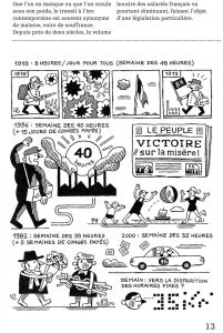 Contre la bande dessinée (Jochen Gerner)