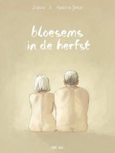 Bloesems in de herfst (Zidrou & Aimé De Jongh)