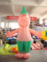Plunk_made_in_China