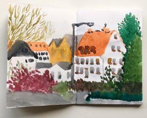 Schetsboek-(2)