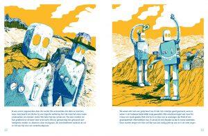 robots_03