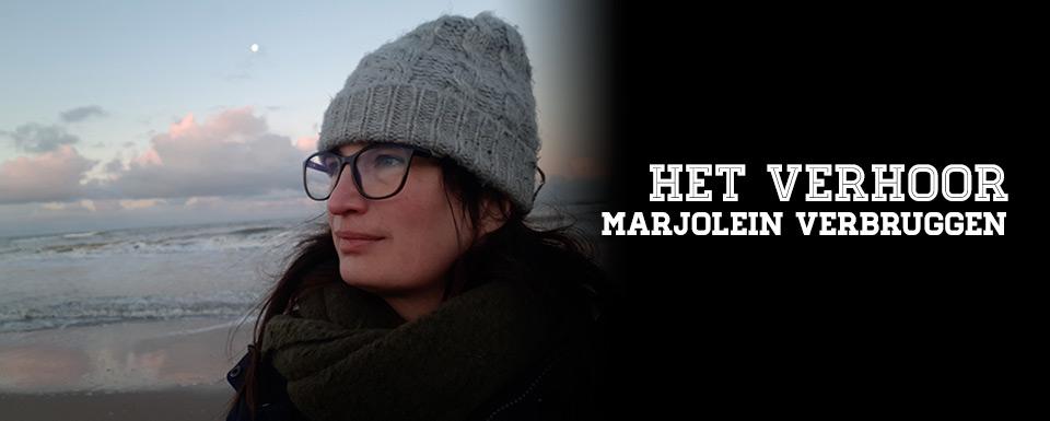 verhoor-marjolein2