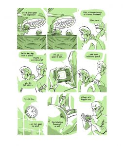 Het-Jaar-Nul-pagina-160