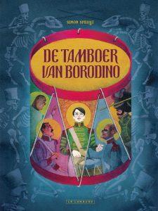 De Tamboer van Borodino
