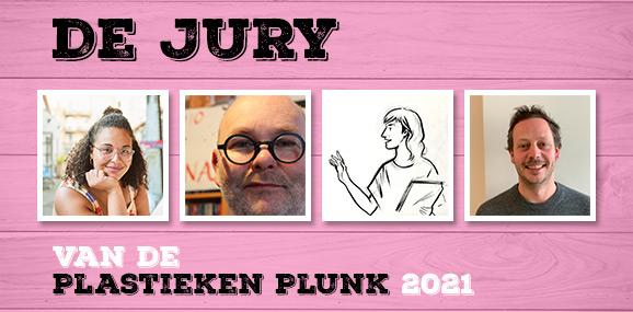 jury2021b