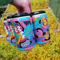 Cans_004